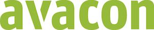 Logo avacon