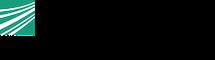 Logo Frauenhofer ISE