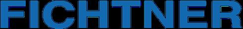 Logo Fichtner