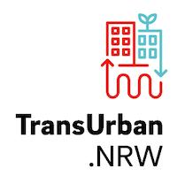 logo TransUrban